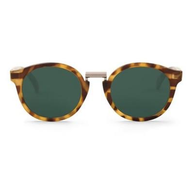 Mr. Boho Sunglasses Fitzroy...