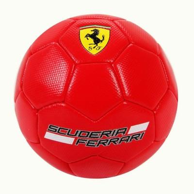Ferrari Official Match...