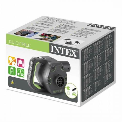Intex 230 Volt Quick-Fill...