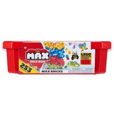 Zuru MAX Build more...