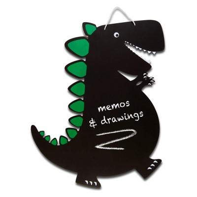 Fiesta Crafts Dinosaur...
