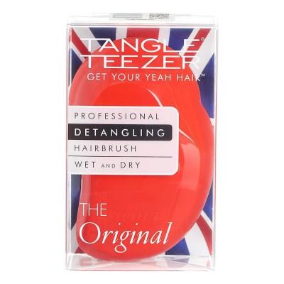 Tangle Teezer The Original...
