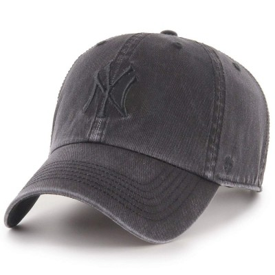47 Brand Strapback Cap -...