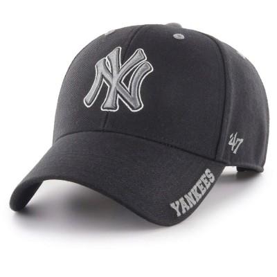 47 Brand Adjustable Cap -...
