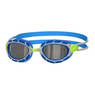 Zoggs Junior Swimming...