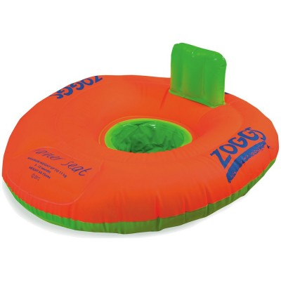 Zoggs Kids Inflatable...