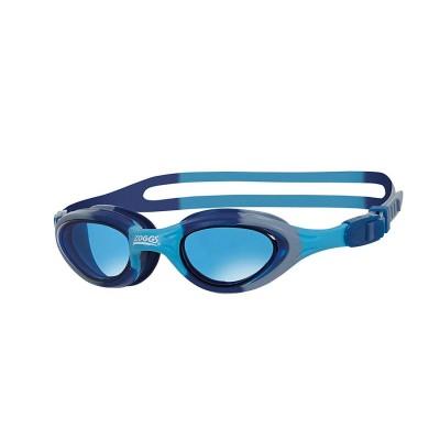 Zoggs Super Junior Swimming...