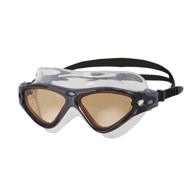 Zoggs Tri Vision Mask...