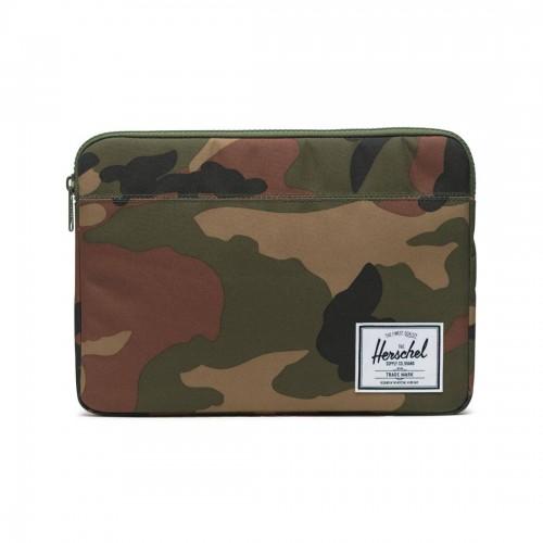 Herschel Anchor Sleeve MacBook 13 -...