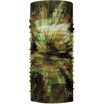 CoolNet UV+ Diode Moss Green