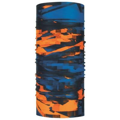 CoolNet UV+ Loom Multi