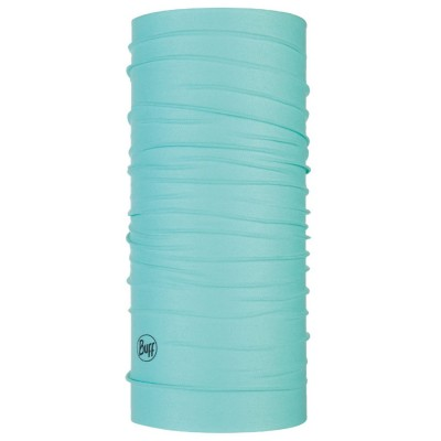 CoolNet UV+ Solid Pool