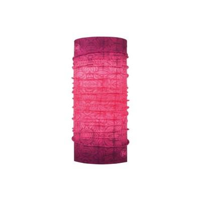 Original Tubular Boronia Pink