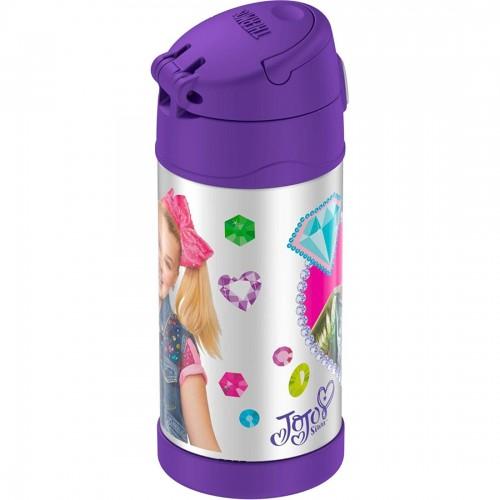Jo Jo Cascade Water Bottle SG14542