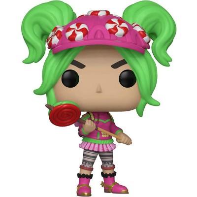 Pop! Games: Fortnite - Zoey...