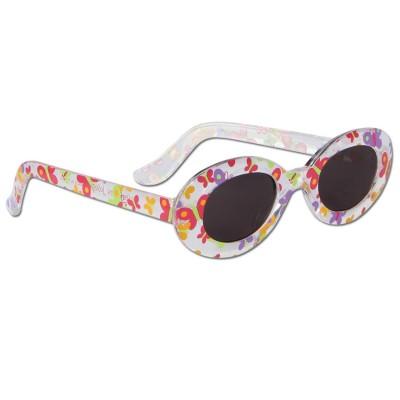 Stephen Joseph Sunglasses -...