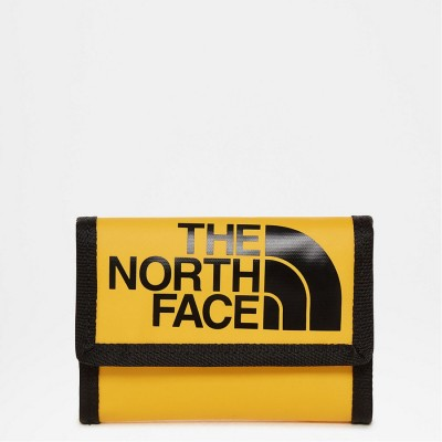 The North Face Men Wallet...