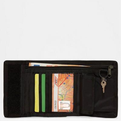 Wenzel Getway Backpack