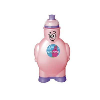 Sistema 350ml Hydrate Happy...