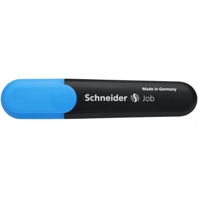 Schneider Highlighter Job...