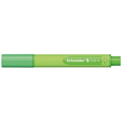 Schneider Link-it Fineliner...