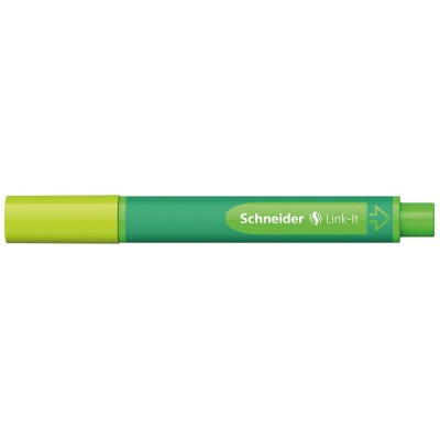 Schneider Link-it Fibre Pen...