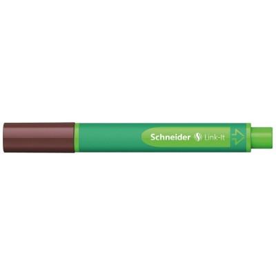 Schneider Link-it Fibre Pen...