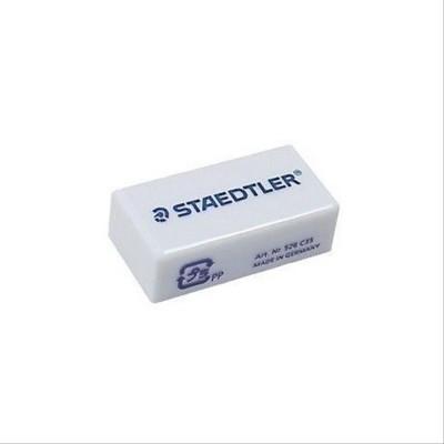 Stdr Eraser 526 C35 Q