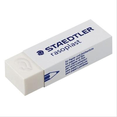Stdr Eraser 526 B20 S