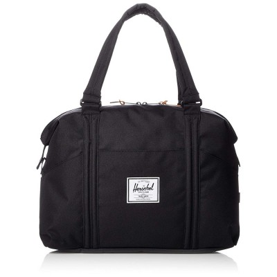 Herschel Strand Duffle Bag...