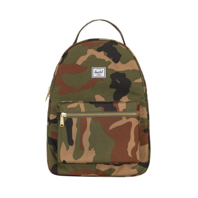 Herschel Nova Backpack Mid...