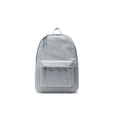 Herschel Classic Backpack -...