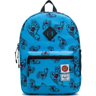 Herschel Heritage Youth -...