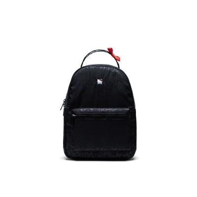 Herschel Nova Backpack Mid...