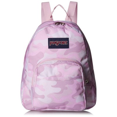 JanSport Half Pint - Cotton...