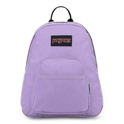 Jansport Half Pint Backpack...