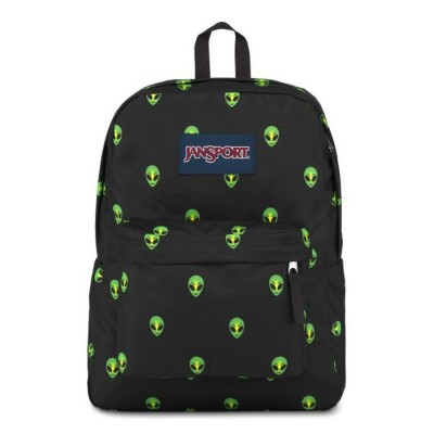 JanSport SuperBreak...