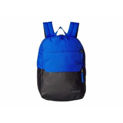 JanSport Ripley Backpack -...