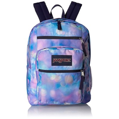 JanSport Big Student...