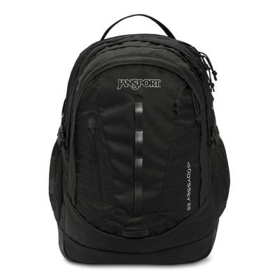 JanSport Odyssey Backpack -...