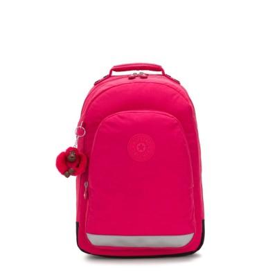Kipling Class Room Luggage...