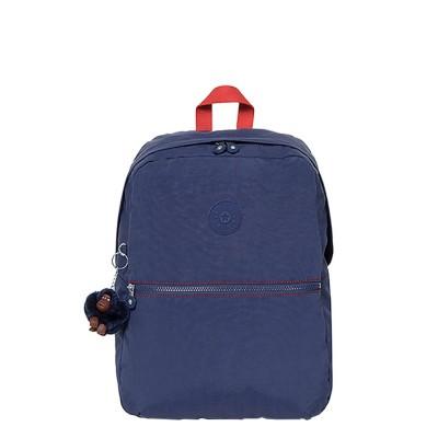 Kipling Emery Backpack -...