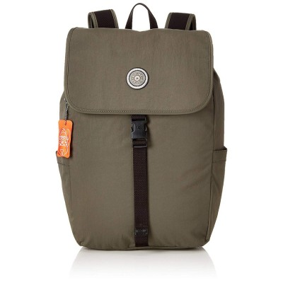 Kipling Winton Backpack -...
