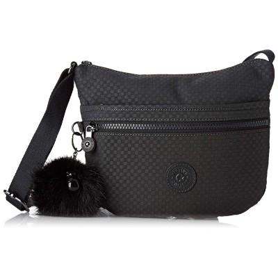Kipling ARTO S Handbags -...