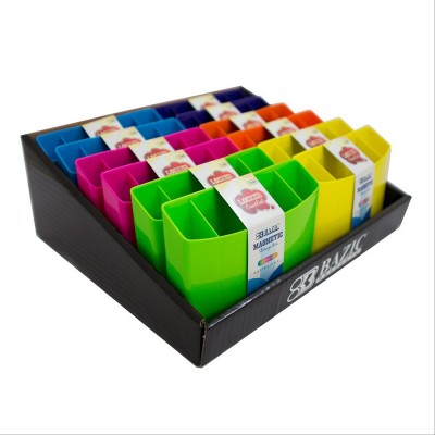 BAZIC Magnetic Storage Box