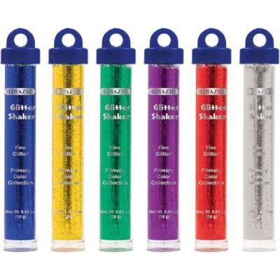 BAZIC Color Chenille Stems...