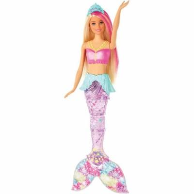 Barbie Dreamtopia Sparkle...