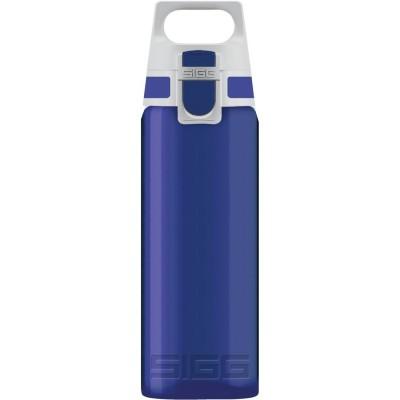 Sigg 8691.6Total Color Blue