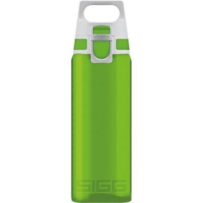 Sigg 8691.8Total Color Green