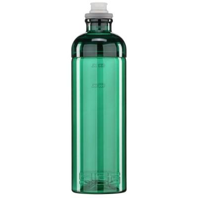 Sigg Water Bottle 0.6L Feel...